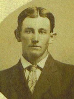 Edgar D Ed Jenkins