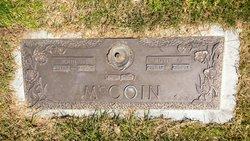 John Franklin McCoin