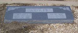 Austin L. Adair