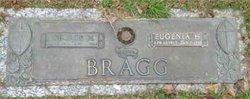 George Henry Bragg, Sr