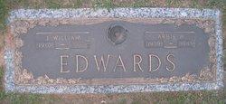 John William Edwards
