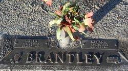 Marla Brantley