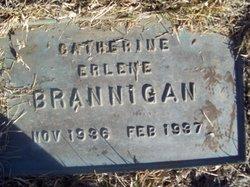 Catherine Erlene Brannigan