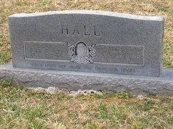 Lee Hall, Jr