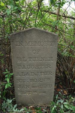 Bonnie L. Turner