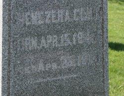 Ebenezer Anderson Clark