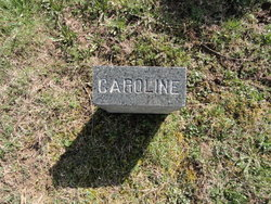 Caroline Apker