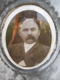 Julius Franz Frank Janis, Sr