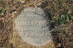 Charles Powers Brown