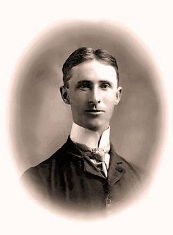 Charles Nicholas Allen, Jr
