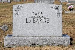 Carl Clarence Bass