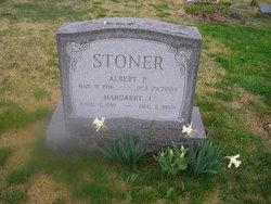 Margaret Irene <i>McCardell</i> Stoner