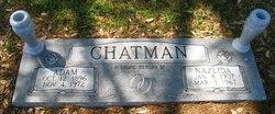 Adam Chatman