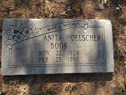Anita Hoelscher Book