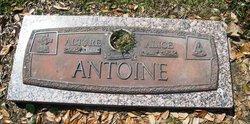 Alice Antoine