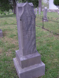 William Anderson Alexander