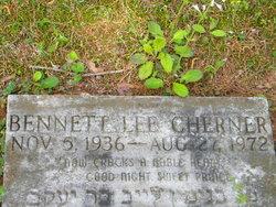 Bennett Lee Cherner