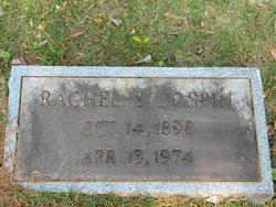 Rachel S. Jospin