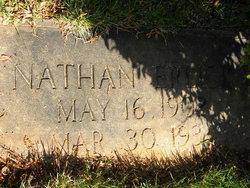 Nathan Erlick