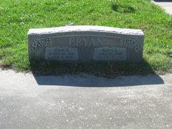 John Russell Bryan