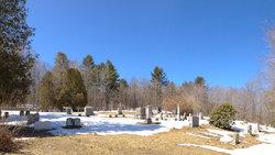 Baker Hill Cemetery