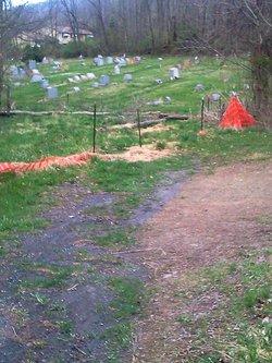 Kase Cemetery