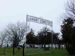 Lamont Cemetery