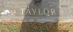 Theo L. Taylor