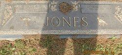 Dr Sidney D. Sid Jones, Jr
