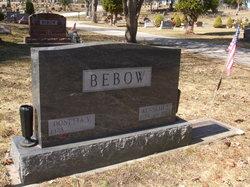 Kenneth L. Bebow
