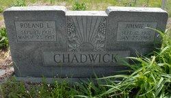 Roland Lee Chadwick
