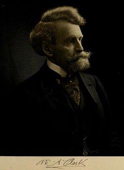 William Andrews Clark