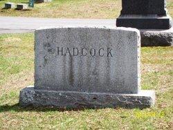 Charles E. Hadcock