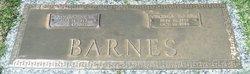 Virginia <i>Rogers</i> Barnes