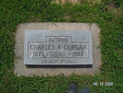 Charles A. Corgan
