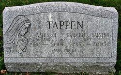 James H. Tappen