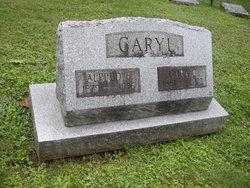 Alfred E Caryl