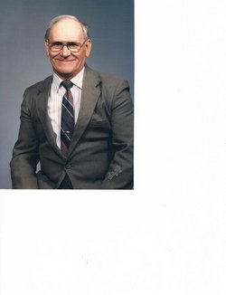 Fritz Reinhold Fred Hitzeman