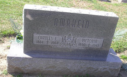 Charles L. Amrhein