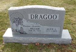 Alice L Dragoo
