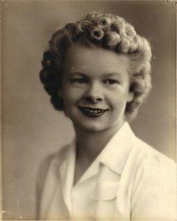 Donna Phyllis <i>Fadden-Stenstrum</i> Handell