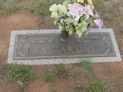 Georgia Ann <i>Neal</i> Bumgardner