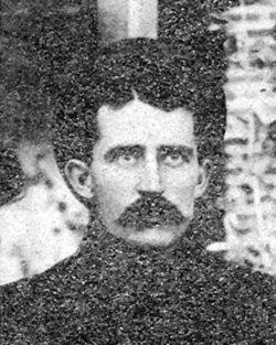 Edward W Shafer