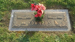 Carrie L Edwards