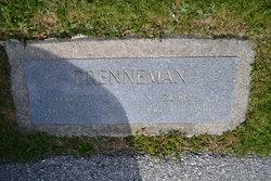 Ruth Ida <i>Sterner</i> Brenneman