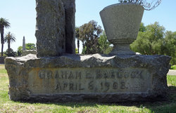 Graham Elisha Babcock