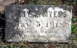 Mary E. Myers