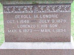 Lorenzo I Londrie