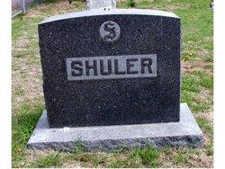 Ada A Shuler