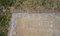Fleetwood Giles